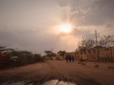 14-Hargeisa-Road-with-Low-Sun