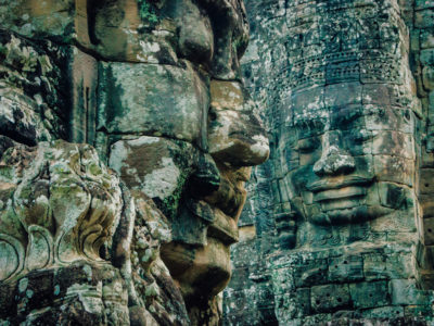24-Bayon—2-Faces-DSC_1930-Alberto-AS