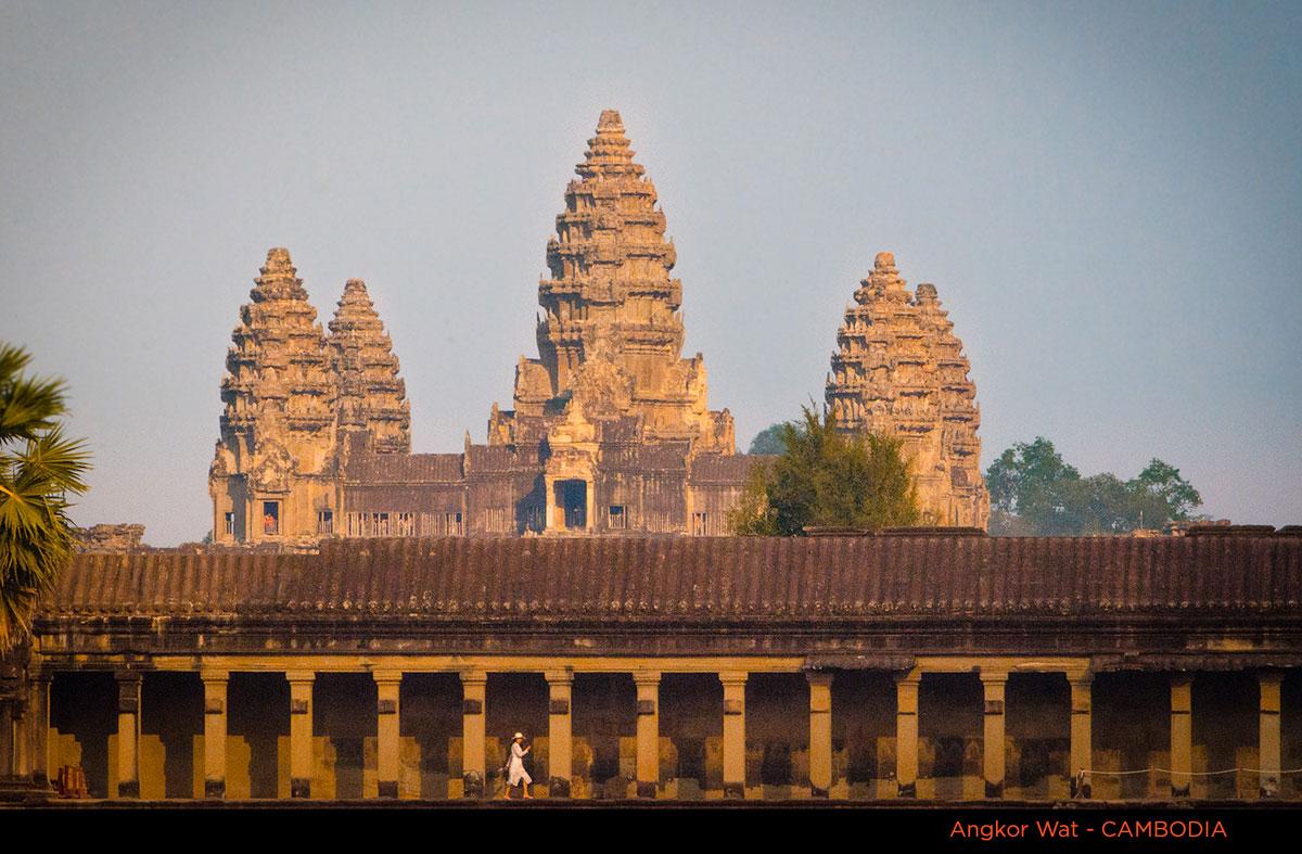 6-Angkor-Wat—Ed-_-K-IMG_7367-AS