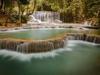 1-Kuang-Si-Waterfall