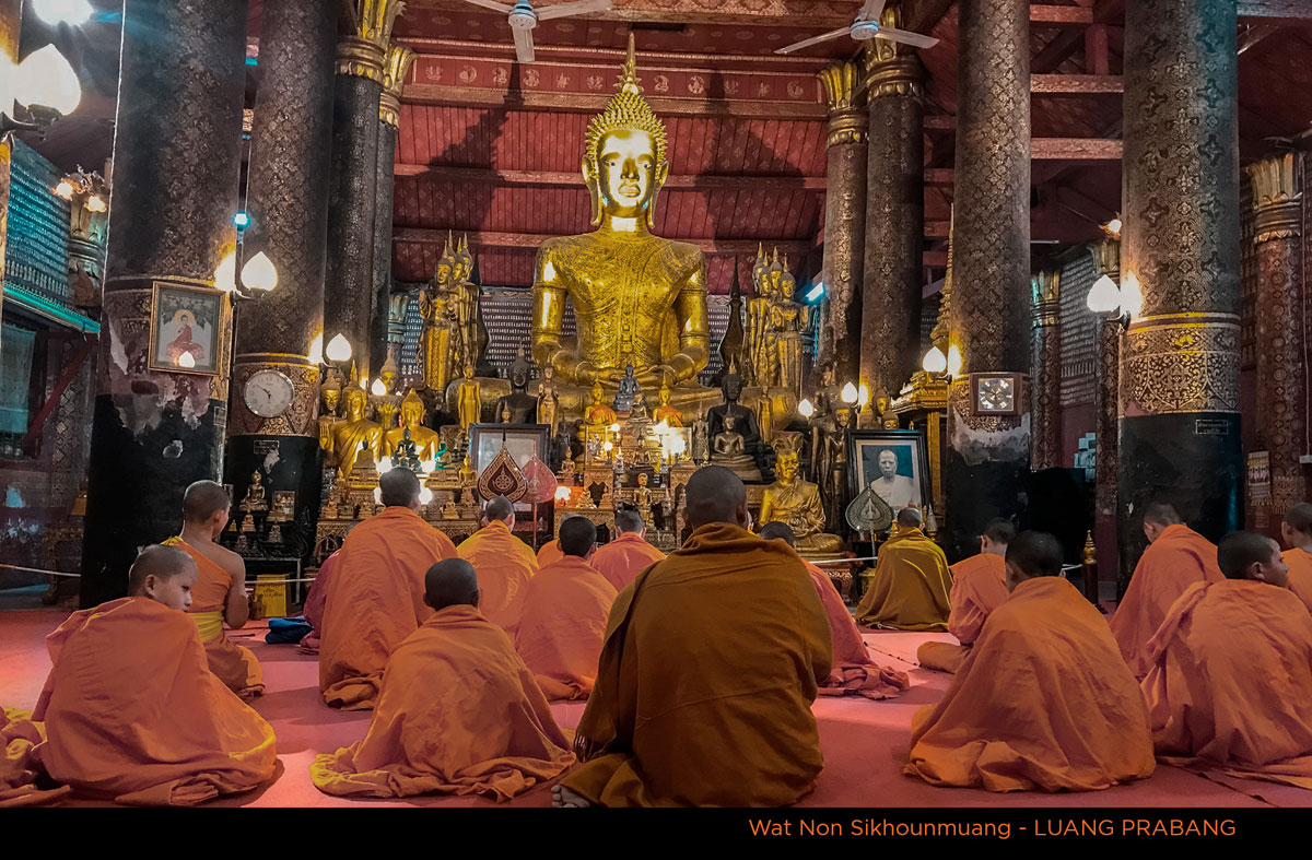 1-Wat-Non-Sikhounmuang-IMG_8056—AS