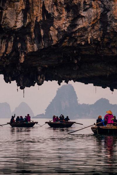 6-Vung-Vieng-Fishing-Village-IMG_8348-AS