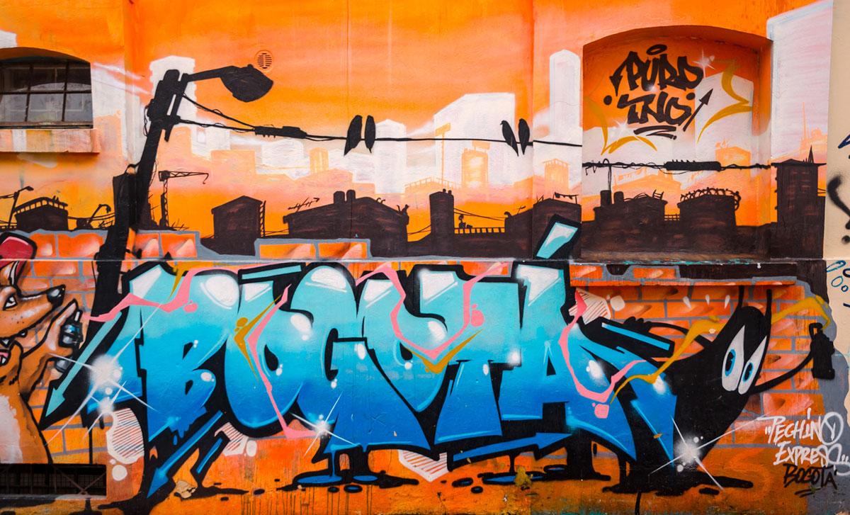 1-DSC_7358-Bogota-Mural-Alberto
