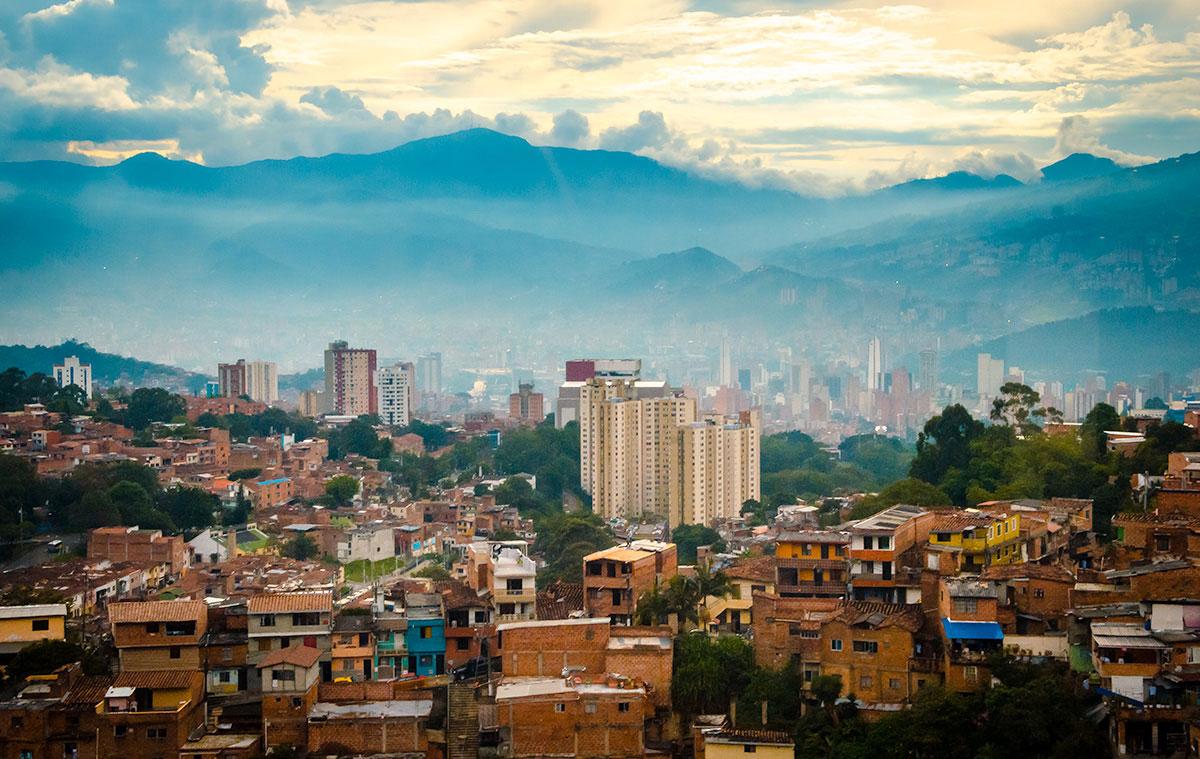 1-DSC_7569-Medellin-Panorama-Alberto