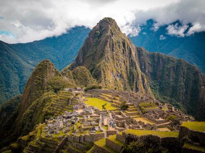 1-Machu-Picchu