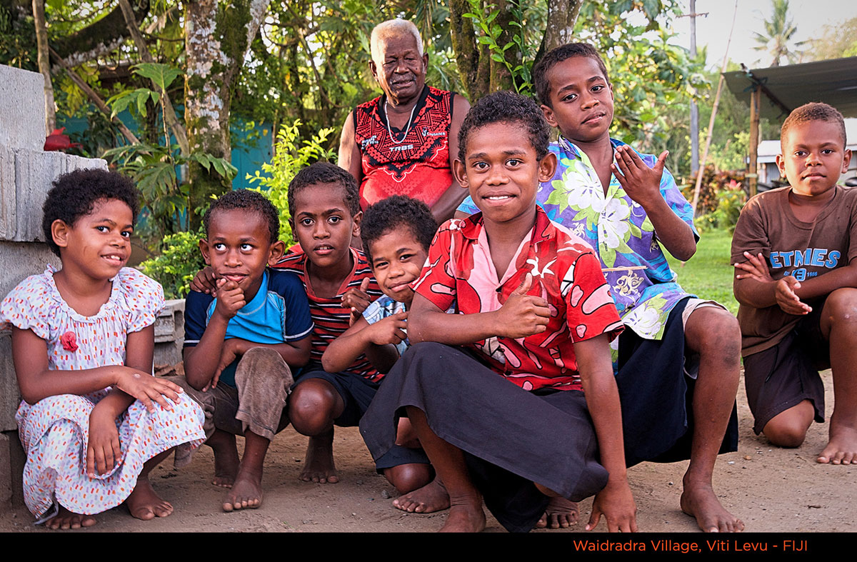 1-Waidradra-Village,-Viti-Levu-Fiji-with-Title-DSC_2843—Alberto