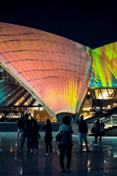 16 Sydney Opera House (NEW 1 Opera House Light Show DSC_0510 – Alberto_Fotor)