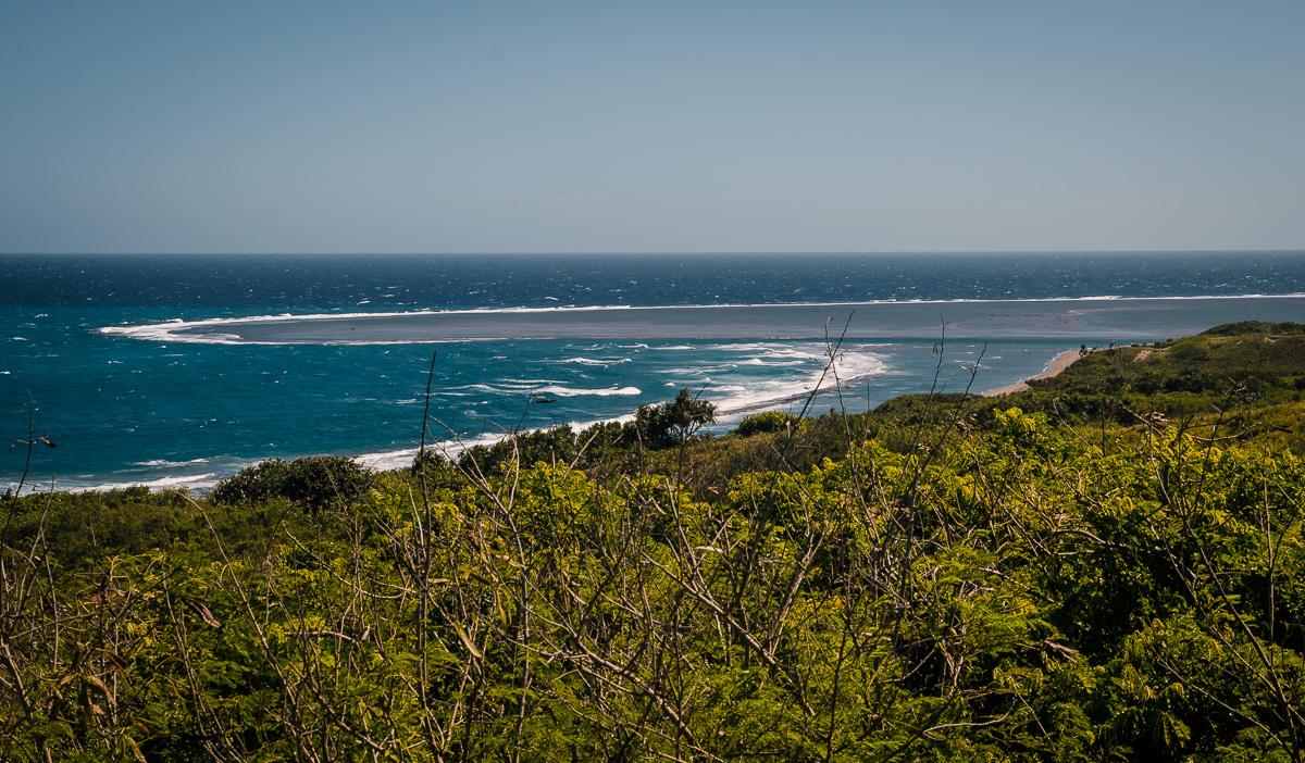 Sigatoka Coast Fiji