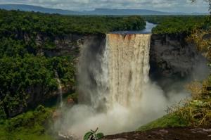 Kaieteur Falls_jpg
